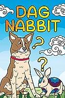 Dag Nabbit: Curse Word Coloring Book & Sketch Book