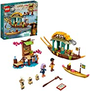 LEGO 43185 Boun's
