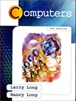 Computers (8th Edition)