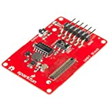 SparkFun Block for Intel Edison - UART