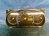 ダイハツ 純正 タントエグゼ L455 L465系 《 L455S 》 スピードメーター P91400-18000379