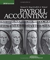 Payroll Accounting 2010