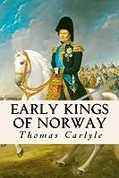 Early Kings of Norway