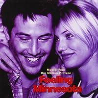Feeling Minnesota (1996 Film)