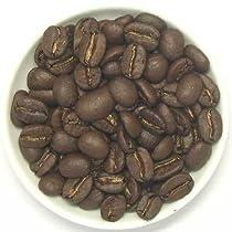 【自家焙煎コーヒー豆】注文後焙煎 ケニアマイルドブレンド 200g (アイス用、中挽き)