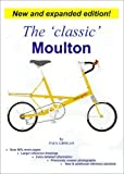The Classic Moulton 画像
