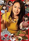 肉食女子部 Vol.4 [DVD]