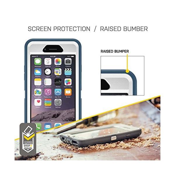 OtterBox iPhone 6/6sケース...の紹介画像7