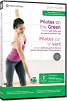 Pilates on the Green Level 2 [DVD] [Import]