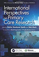 International Perspectives on Primary Care Research (WONCA Family Medicine)