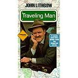Traveling Man [VHS] [Import]