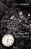 エドウィン The Mystery of Edwin Drood (Vintage Classics)