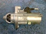 ホンダ 純正 オデッセイ RB1 RB2系 《 RB1 》 スターターモーター P70100-16012187