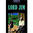 Lord Jim: Stage 4: 1,400 Headwords (Oxford Bookworms)
