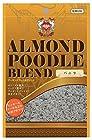 【大幅値下がり!】私の台所 アーモンドプードルブレンド バニラ 90gが激安特価!