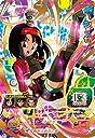 スーパードラゴンボールヒーローズ/UM9-033 パン:ゼノ UR