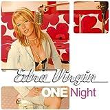 One Night (N-Code Remix) [Explicit]