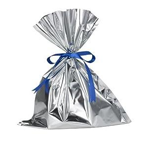 【まとめ買いセット】 お得福袋 コンドーム お楽しみパック 96個入+ローション6包入