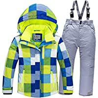 a707ba5d9 Amazon.com.au  Snowsuits - Snow   Rainwear  Clothing