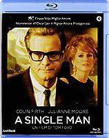 A Single Man [Italian Edition]