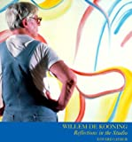 Willem De Kooning: Reflections in the Studio 画像
