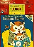 Richard Scarry's Bedtime Stories (Carson Springs Novel)