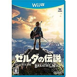 任天堂 プラットフォーム: Nintendo Wii U(143)新品:  ¥ 7,538  ¥ 6,508 11点の新品/中古品を見る: ¥ 6,508より