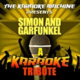 Scarborough Fair (Simon and Garfunkel Karaoke Tribute)