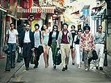 10人の泥棒たち〔初回生産限定【Actors Edition】〕 [Blu-ray]