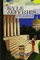 Kyle Jefferies, Pilgrim