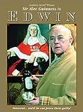 EDWIN Edwin [DVD] [Import]