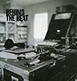 Behind the Beat: Hip Hop Home Studios 画像