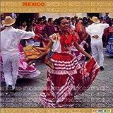 メキシコの音楽