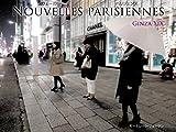 NOUVELLES PARISIENNES: Ginza XIX
