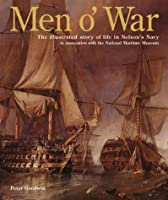 Men O'War