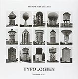 Becher Bernd & Hilla - Typologien