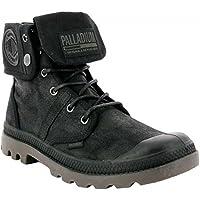 (パラディウム) Palladium メンズ シューズ・靴 ブーツ Pallabrouse BGY Ankle Boot [並行輸入品]