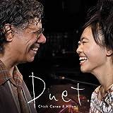 デュエット(初回限定盤)(DVD付)