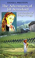 The Adventures of Jill Berrisford: The Portrait of Evelyn Hough