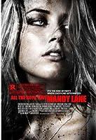 All the Boys Love Mandy Lane [DVD] [Import]