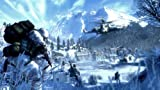 Battlefield: Bad Company 2 (PS3) 画像