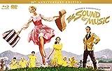 サウンド・オブ・ミュージック 製作50周年記念版 ブルーレイ・コレクターズBOX(5枚組)(5,000セット完全数量限定) [Blu-ray] 画像