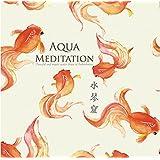 瞑想音楽+水琴窟の神秘的な癒し ~ AQUA MEDITATION
