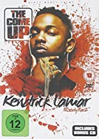 Bloody Barz: The Come Up by KENDRICK LAMAR