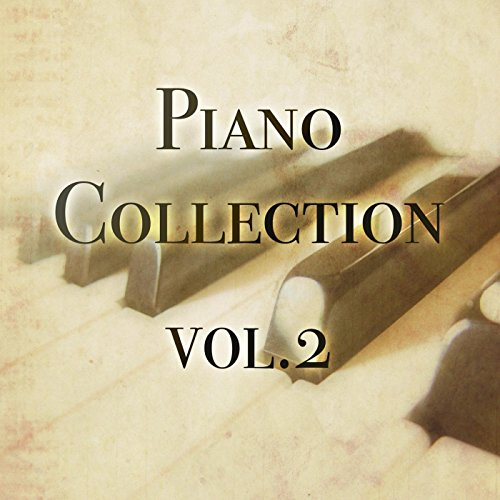 Piano Collection Vol.2