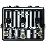 Electro Harmonix エレクトロハーモニクス/Switchblade Pro ラインセレクター