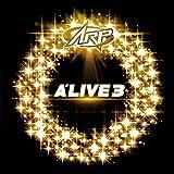 A'LIVE3(ミニAL)(スマプラ対応)
