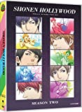Shonen Hollywood - Holly Stage for 50: Season Two [DVD]