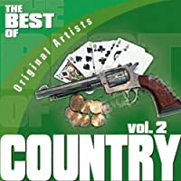 Best of Country 2