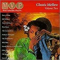 Classic Mellow, Vol. 2